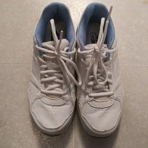 Avila Tennis Shoes Sneakers Women's 8.5